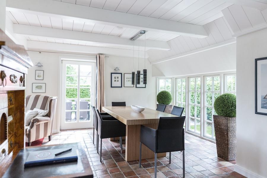 Schwedische einrichtung elegant extremely inspiration for Schwedische einrichtung