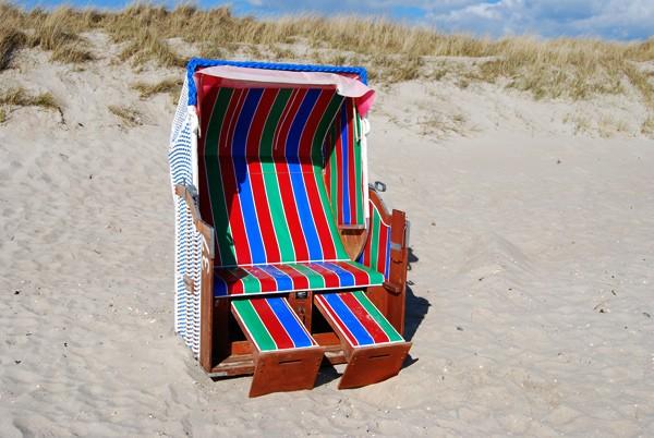 verw hn ferien auf f hr ferienhaus auster h s. Black Bedroom Furniture Sets. Home Design Ideas